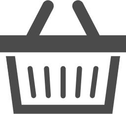お買い物画像のイメージ画像