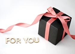 告白のイベントとしても盛り上がるバレンタインデーのプレゼントの選び方について