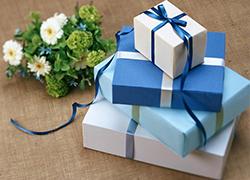 最近話題の子供から両親へのプレゼントについて
