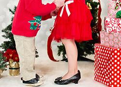 息子・娘へのプレゼントに喜んで貰えるものを選ぶために