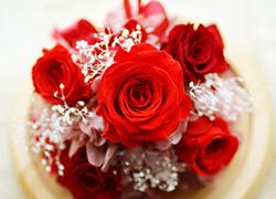 赤色以外の還暦御祝いのプレゼントについて