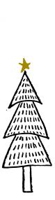 名入れ総合SHOP Holottoのクリスマス特集