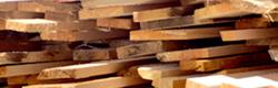 スタッフ情報…手入れが必要なのにいつの時代も人気……無垢の木製材の人気の理由に迫る
